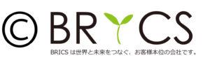 株式会社BRICS
